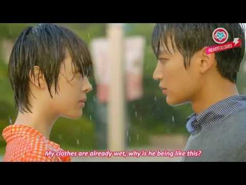heartfxsubs  120813 sbs drama   for you in full blossom  highlight   eng   hd