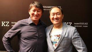 Блогерство в Казахстане: бизнес или мода? Александр Цой, музыкант, блогер