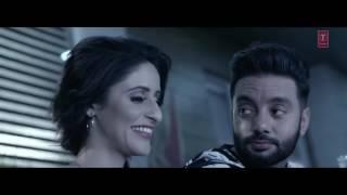 BEKADRAA    Singers: Sippy Gill    Lyrics: Maninder - YouTube