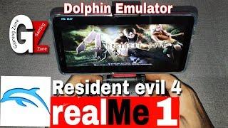 Dolphin Emulator Mmj Download