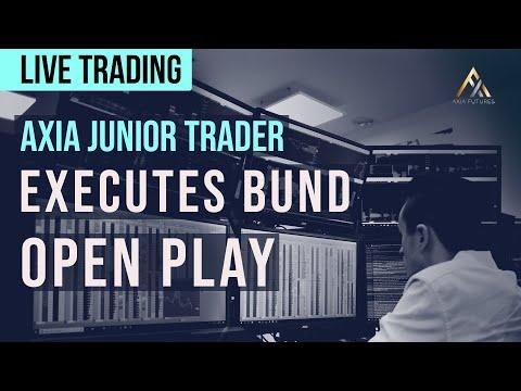 top bitcoin forex brokers bund-future 2020