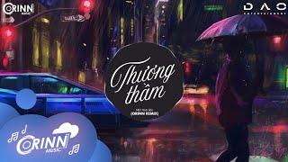 Thương Thầm (Orinn Remix) - Nb3 Hoài Bảo   Nhạc Trẻ Edm Hot Tik Tok Gây Nghiện Hay Nhất 2021