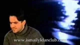 Yurtseven Kardesler - Hayatımı Mahvettin