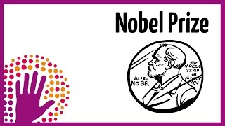 The Nobel Prize – explained in a nutshell