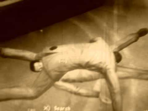Fallout: New Vegas - Dead Body Sex (No.1)
