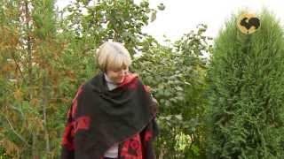 Осенние работы в саду. Ландшафтные хитрости 93