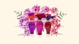 JARDIN Damode Perfume