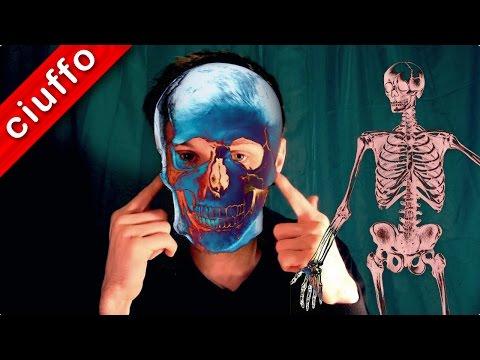 Articolazione della spalla Bubnovsky Video