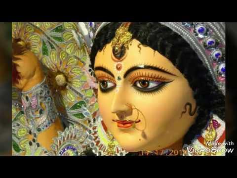 Download धरती गगन में होती हैं तेरी जय-जयकार मैया | Mata Bhajan | Navratri Special HD Mp4 3GP Video and MP3