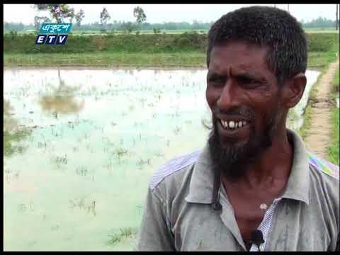 06 PM News || সন্ধ্যা ০৬টার সংবাদ || 04 August 2021 || ETV News