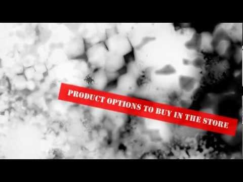 Home Detox – Step By Step Guide To Dextoxify The Body