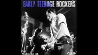Bobby Vee - On The Street Where We Grew Up