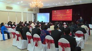 Thủ tướng Nguyễn Xuân Phúc thăm và làm việc tại tỉnh Gia Lai