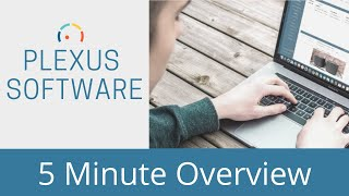 Plexus video