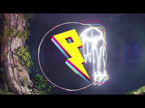 Justin Caruso – Caving (ft. James Droll) [BEAUZ Remix]