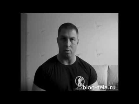 Светлана ходченкова худеет