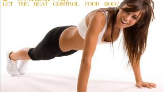 2 Unlimited - Let the beat control your body (Dark Sector's Unofficial Remix)