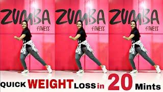 Basic | Aerobics | Routine | Fitness