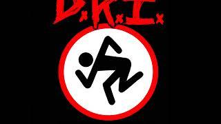 D.R.I. [En Memoria de Nuestro Amigo Raul Fernandez From #YoDubMixes 2018]