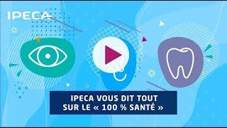 Ipeca Prévoyance - PARIS