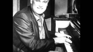 Charlie Rich - Nice and Easy
