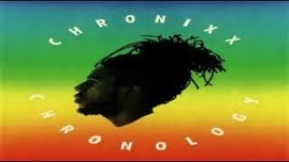 Chronixx   Black Is Beautiful Lyrics (Lyric Video)