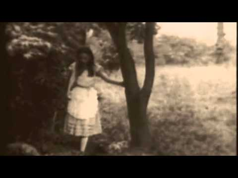 Stay - music video ft Alice in Wonderland vintage silent black and white film