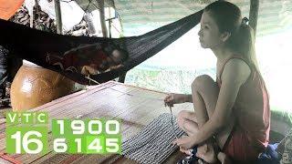 """Đắng cay cuộc sống ở """"đảo lấy chồng Đài Loan"""" I VTC16"""