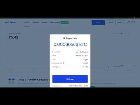 Ethereum naujas bitcoin