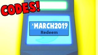 all working atm codes for roblox jailbreak march 2019 - TH-Clip