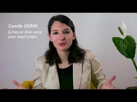 Vid�o sur Comprendre la Protection sociale complémentaire