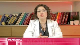 Lazer İle Yüzeysel Varis Ve Kılcalların Tedavisi Nasıl Yapılmaktadır?