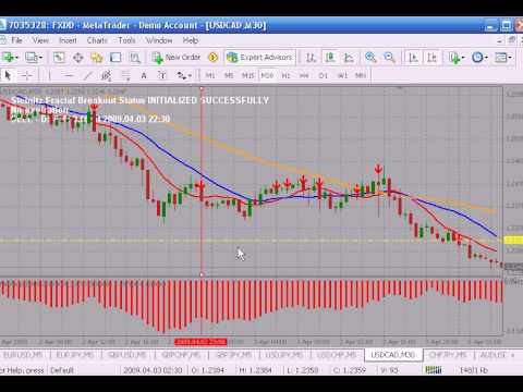 Forex4you org сайт