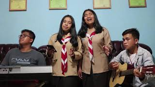 Style Voice - Haholongi Inang Mi (DJOB Cover)