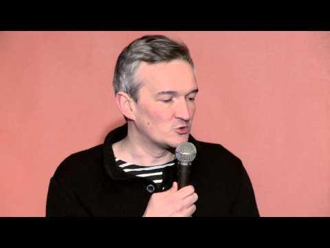Vidéo de Philippe Nessmann