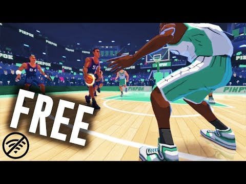 top-10-basketball-android-games-all-time