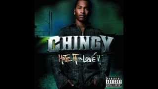 Chingy - Blockstar
