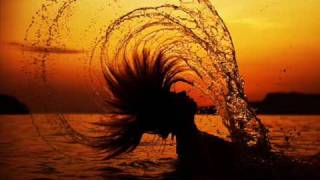 Chicane & Natasha Bedingfield - Bruised water (Chicane rework mix[2009])