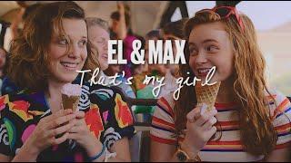 max eleven and mike edit - Thủ thuật máy tính - Chia sẽ kinh