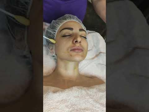 Детокс и укрепление иммунитета кожи. Терапия с пробиотиками от IMAGE Skincare