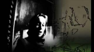 Hugo Distler / Drei Geistliche Konzerte op. 17