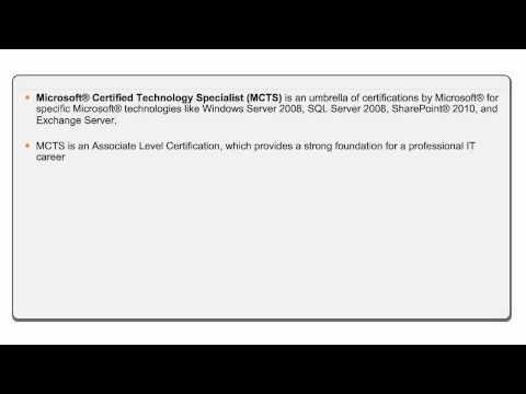 Microsoft SharePoint 2010 Training Online - YouTube