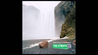 The Streets - Alleged Legends