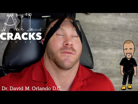 Cum să îndepărtați grăsimea de șold lateral