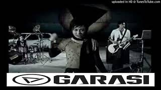 Download lagu Garasi Diam Mp3