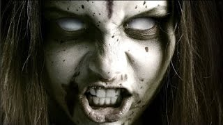 AMITYVILLE EXORCISM Official Trailer { HORROR MOVIE 2017}