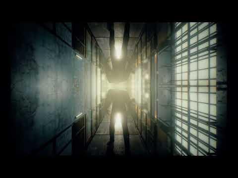 I 3 de Inmates