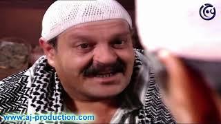 أقوى و أصعب مشاهد الصبر و الظلم مع الحكيم أبو عصام ! حكايا باب الحارة - عباس النوري