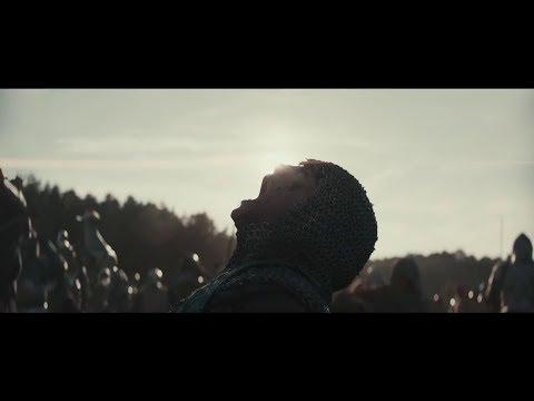 Король (2019) — трейлер | The King (2019) - Official Teaser Trailer