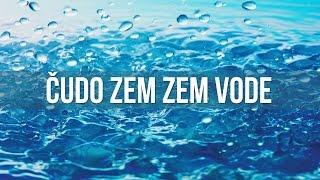 ČUDO ZEM ZEM VODE | razlika između obične i Zem Zem vode